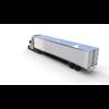 06 54 10 771 tesla truck w trailer seethrough 0046 4