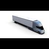 06 54 11 14 tesla truck w trailer seethrough 0064 4