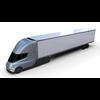06 54 12 66 tesla truck w trailer seethrough 0074 4
