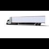 06 54 16 749 tesla truck 0012 4