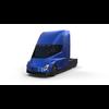 07 11 46 18 tesla truck 0004 4