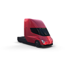 07 33 18 550 tesla truck 0033 4