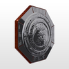 10 47 24 589 fa community shield 03 4