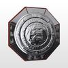 10 47 24 807 fa community shield 04 4