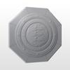 10 47 24 941 fa charity shield grey 04 4