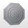 10 47 25 904 fa community shield grey 04 4
