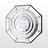 10 47 25 97 fa community shield 05 4