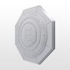 10 47 26 257 fa community shield grey 06 4