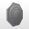 10 47 26 992 fa community shield grey 03 4