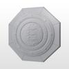 10 47 27 168 fa community shield grey 05 4