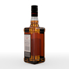 20 20 19 177 jim beam 70cl bottle 06 4