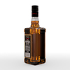 14 16 23 394 jim beam honey 70cl bottle 06 4