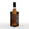 14 16 24 800 jim beam honey 70cl bottle 04 4