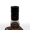 14 20 14 513 jim beam red stag 70cl bottle 11 4