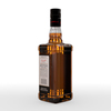 14 20 14 555 jim beam red stag 70cl bottle 06 4