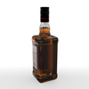 14 20 15 26 jim beam red stag 70cl bottle 10 4