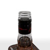 14 20 15 33 jim beam red stag 70cl bottle 12 4