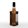 14 20 16 430 jim beam red stag 70cl bottle 04 4