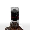14 25 06 371 jim beam vanilla 70cl bottle 12 4