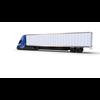 12 26 08 133 tesla truck 0013 4
