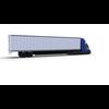 12 26 08 664 tesla truck 0025 4