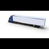 12 26 09 995 tesla truck 0049 4
