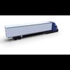 12 26 10 430 tesla truck 0061 4