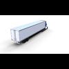 12 26 10 85 tesla truck 0058 4