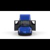 13 45 46 704 tesla truck open 0001 4