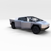 16 33 34 88 tesla cybertruck open 0032 4