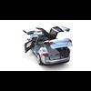 16 33 35 984 tesla open chassis 0053 4