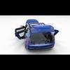 16 33 36 280 tesla open chassis 0054 4