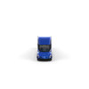 16 33 55 499 tesla truck w trailer 0001 4
