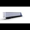 16 33 55 812 tesla truck w trailer 0023 4