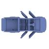 13 05 15 295 tesla cybertruck open wire 0075 4