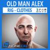17 34 01 36 old man alex 00 4