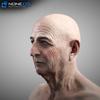 17 34 01 444 old man alex 01 4