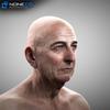 17 34 01 481 old man alex 02 4