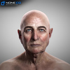 17 34 01 509 old man alex 03 4