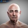 17 34 02 491 old man alex 14 4