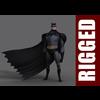 02 36 05 656 batman profilepicture1 4
