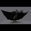 02 36 06 85 batman still05 4