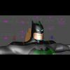 02 36 07 793 batman still28 4
