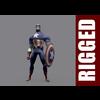 02 36 10 162 captainamerica profilepicture1 4