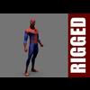 02 36 14 900 spiderman profilepicture1 4