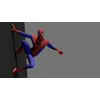 02 36 14 967 spiderman still03 4