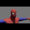 02 36 15 701 spiderman still11 4