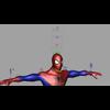 02 36 16 437 spiderman still24 4