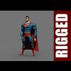 02 36 16 526 superman profilepicture01 4