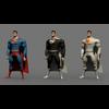 02 36 16 712 superman still01 4